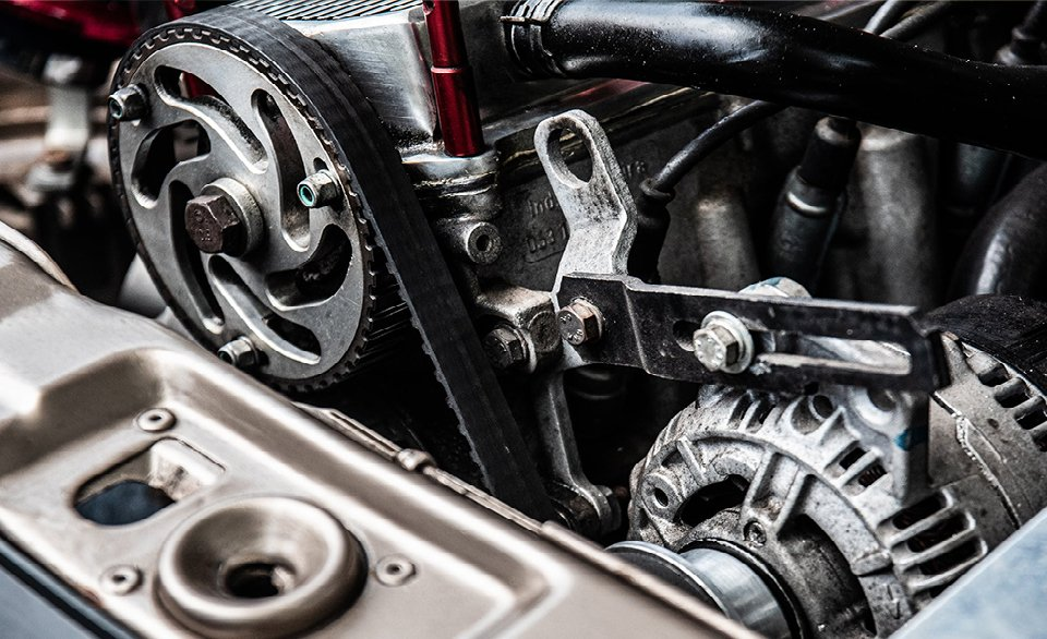 Best Mechanic Brisbane City | Mr Zippy Mechanic
