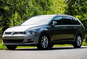 The Brisbane Volkswagen Experts | Mr Zippy Mechanic